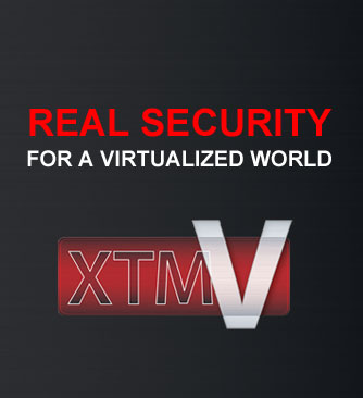Remc Watchguard Educational Pricing At Abadata Watchguard Xtmv Small Office And 1 Yr Livesecurity